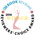 2014 RT Reviewers Choice