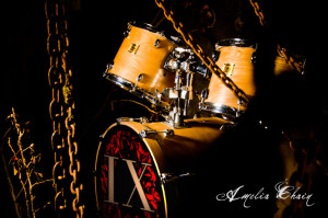 Amelia_Chain_Drums-_IX